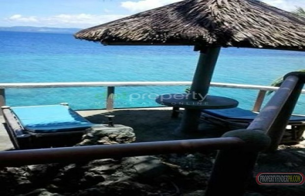 Photo #7 Hotels & Resorts for sale in Bohol, Anda