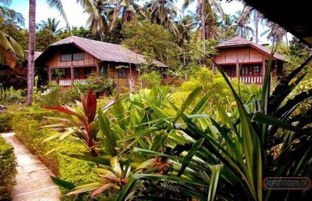 Photo #8 Hotels & Resorts for sale in Bohol, Anda