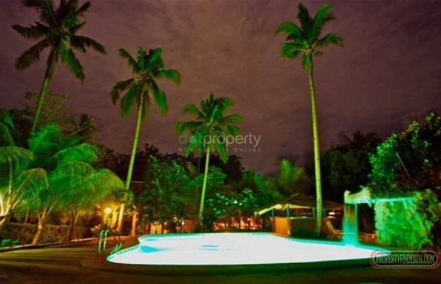 Photo #10 Hotels & Resorts for sale in Bohol, Anda
