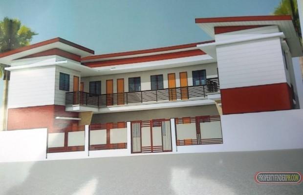 Photo #5 Apartment for sale in Cebu, Mandaue City