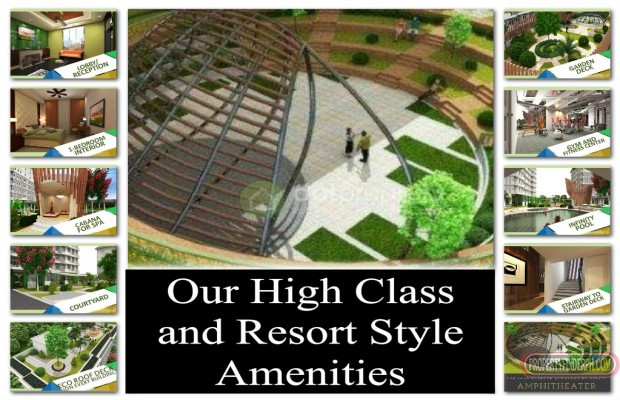 Photo #2 Hotels & Resorts for sale in Cavite, Tagaytay City