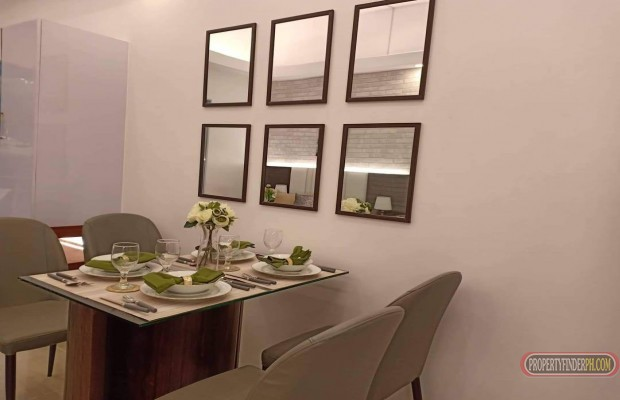 Photo #3 Hotels & Resorts for sale in Cavite, Tagaytay City