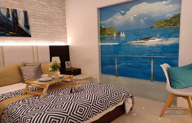 Photo #10 Hotels & Resorts for sale in Cavite, Tagaytay City