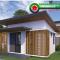 Photo #1 House and Lot for sale in Cebu, Cebu City