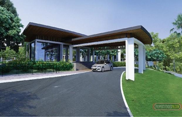 Photo #6 House and Lot for sale in Cebu, Cebu City