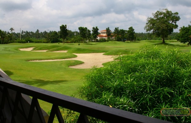 Photo #1 House and Lot for rent in Cavite, Silang