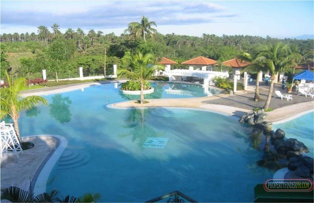 Photo #7 House and Lot for rent in Cavite, Silang