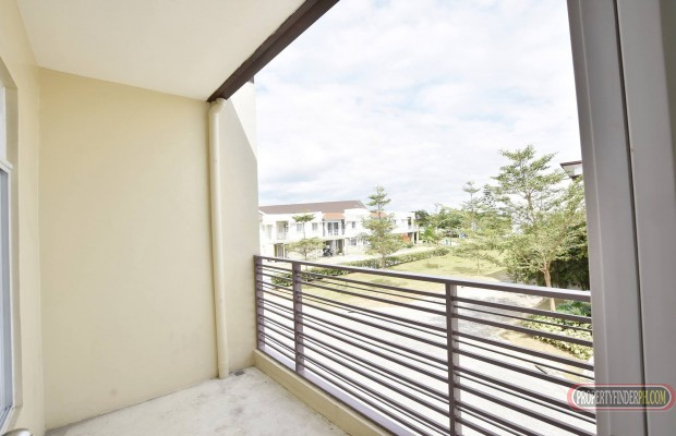 Photo #3 House and Lot for sale in Cavite, Cavite City
