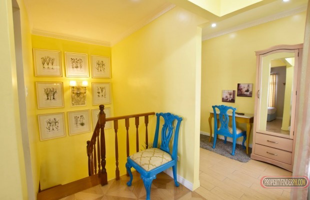 Photo #4 House and Lot for sale in Cavite, Cavite City