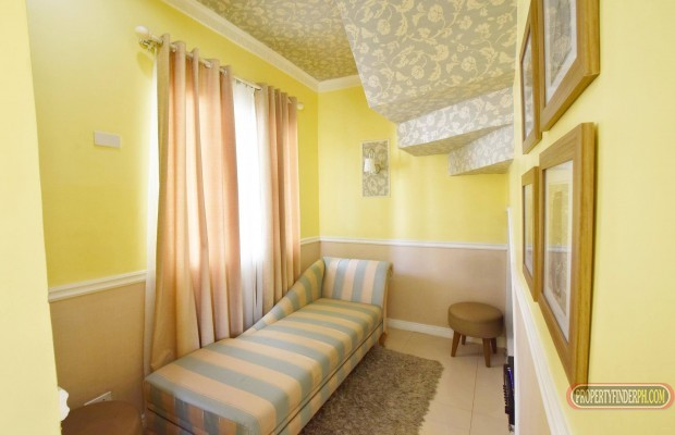 Photo #8 House and Lot for sale in Cavite, Cavite City