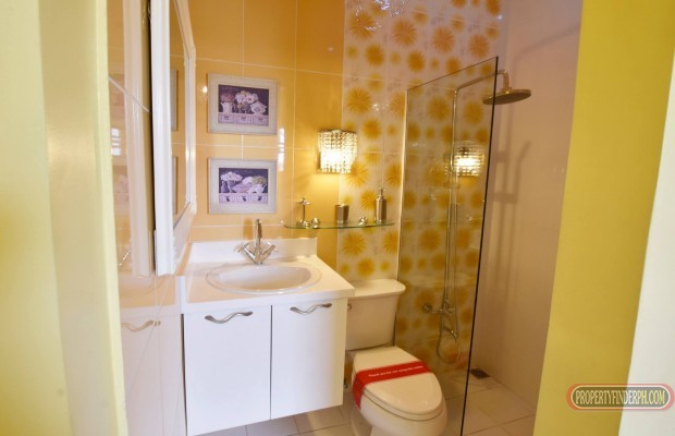 Photo #9 House and Lot for sale in Cavite, Cavite City