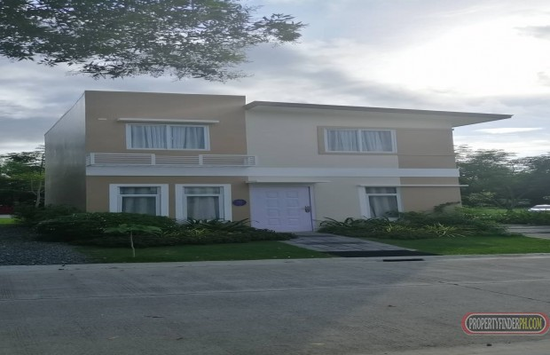 Photo #6 House and Lot for sale in Cavite, Cavite City