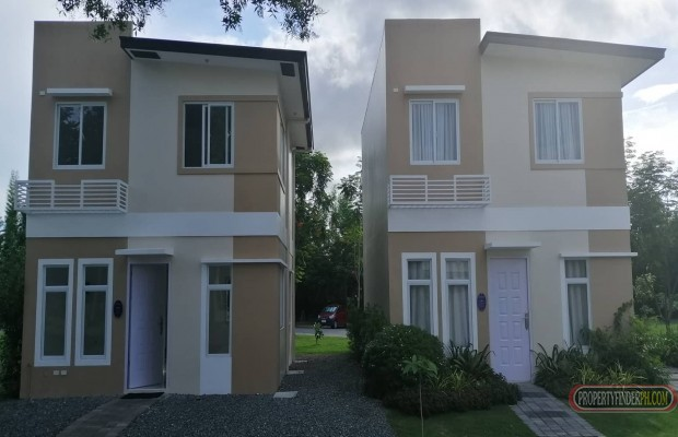 Photo #7 House and Lot for sale in Cavite, Cavite City