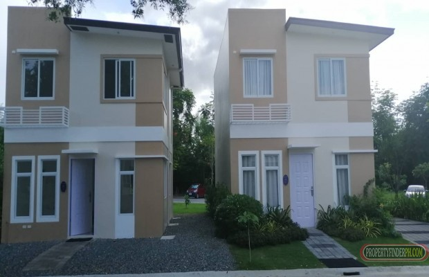 Photo #10 House and Lot for sale in Cavite, Cavite City