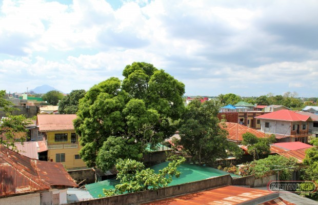 Photo #4 Apartment for sale in Batangas, Lipa City