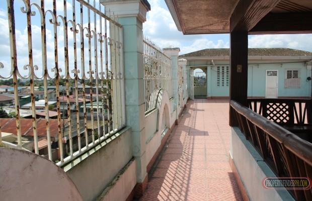 Photo #5 Apartment for sale in Batangas, Lipa City