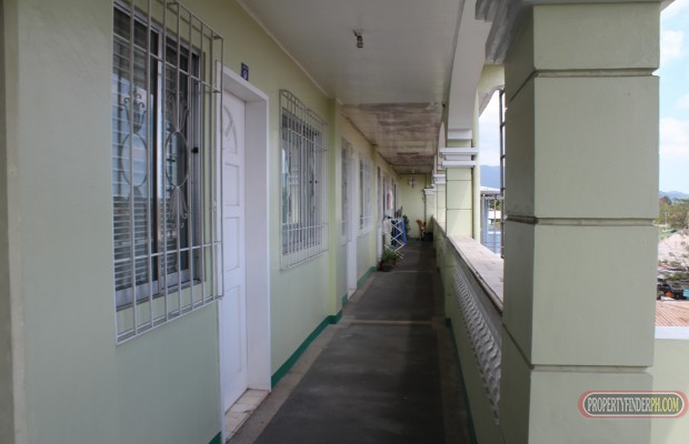 Photo #6 Apartment for sale in Batangas, Lipa City