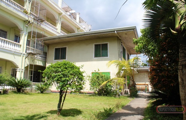 Photo #3 Apartment for sale in Batangas, Lipa City