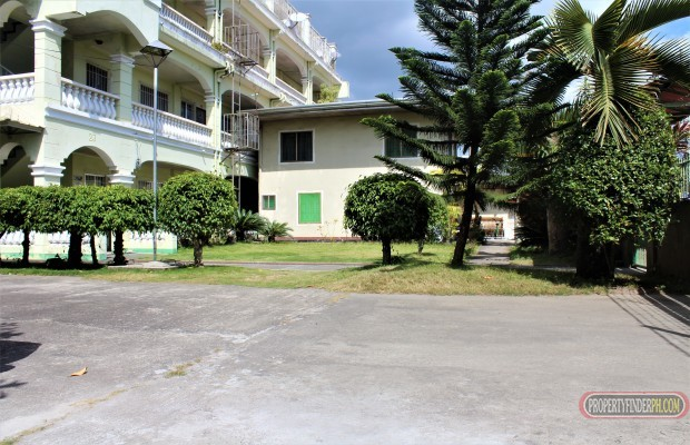 Photo #2 Apartment for sale in Batangas, Lipa City