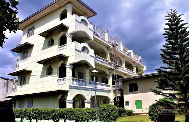 Photo #1 Apartment for sale in Batangas, Lipa City