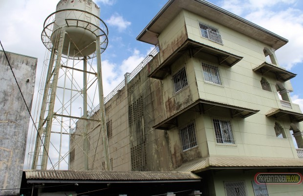 Photo #7 Apartment for sale in Batangas, Lipa City