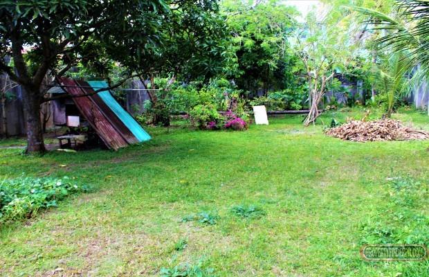 Photo #8 Apartment for sale in Batangas, Lipa City