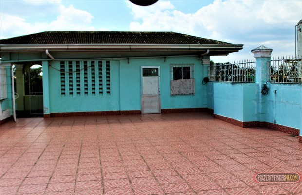 Photo #9 Apartment for sale in Batangas, Lipa City