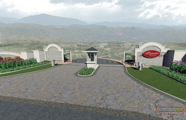 Photo #1 Residential Land for sale in Bulacan, Norzagaray