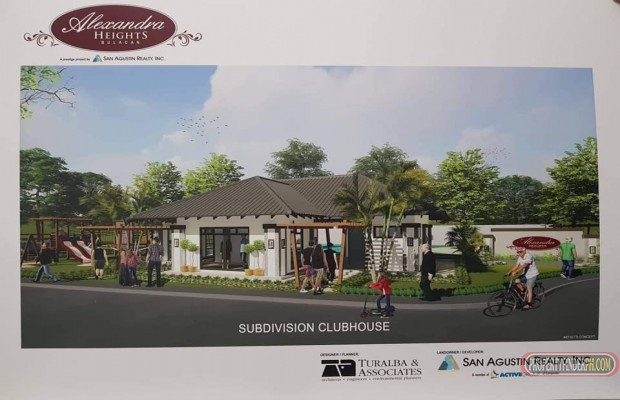 Photo #4 Residential Land for sale in Bulacan, Norzagaray
