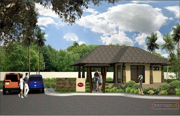 Photo #2 Residential Land for sale in Bulacan, Norzagaray