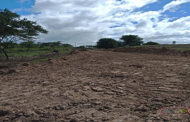 Photo #8 Residential Land for sale in Bulacan, Norzagaray