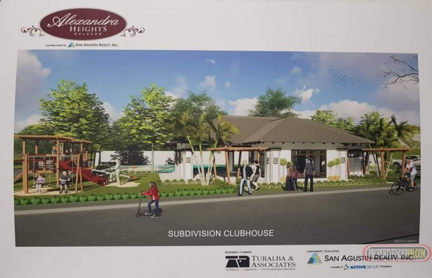 Photo #5 Residential Land for sale in Bulacan, Norzagaray