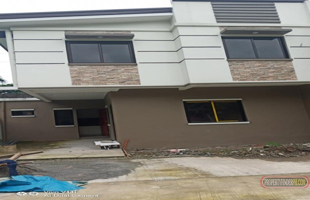 Photo #3 House and Lot for sale in Metro Manila, Caloocan