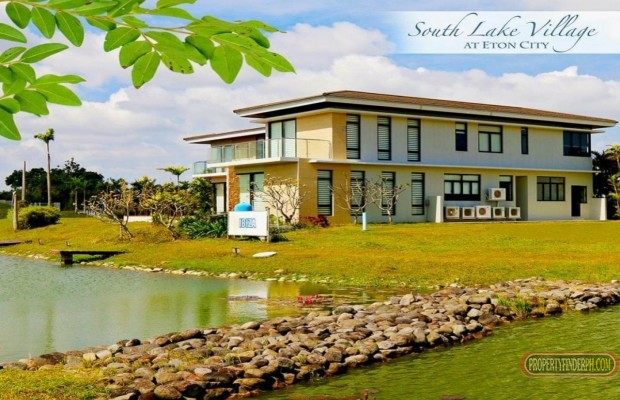 Photo #2 Residential Land for sale in Laguna, Santa Rosa City