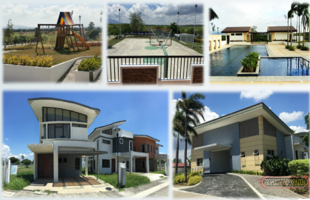 Photo #4 Residential Land for sale in Laguna, Santa Rosa City