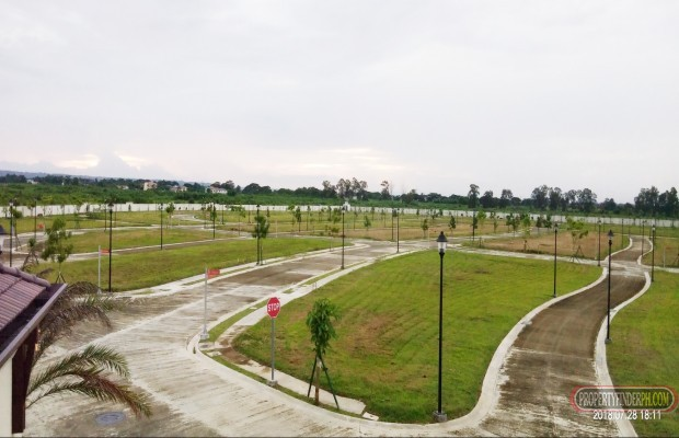 Photo #10 Residential Land for sale in Laguna, Santa Rosa City