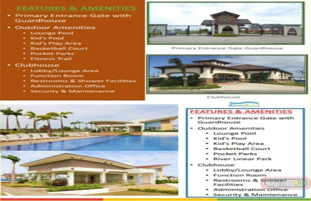 Photo #7 Residential Land for sale in Laguna, Santa Rosa City