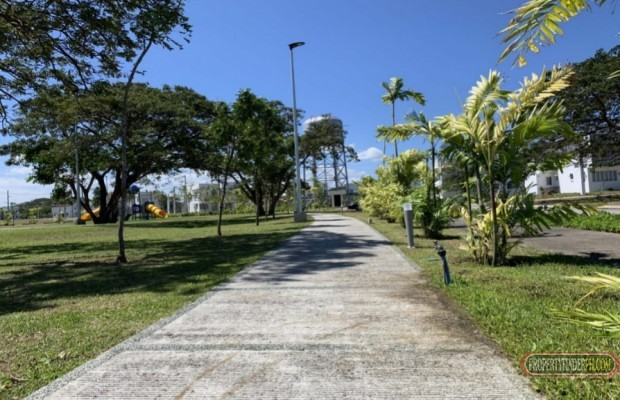 Photo #5 Residential Land for sale in Laguna, Santa Rosa City