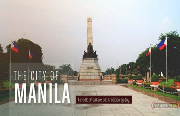 Photo #8 Condominium for sale in Metro Manila, Pasig