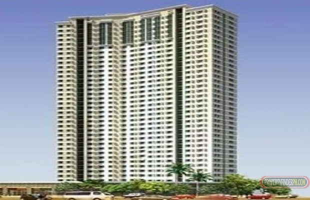 Photo #4 Condominium for sale in Metro Manila, Mandaluyong