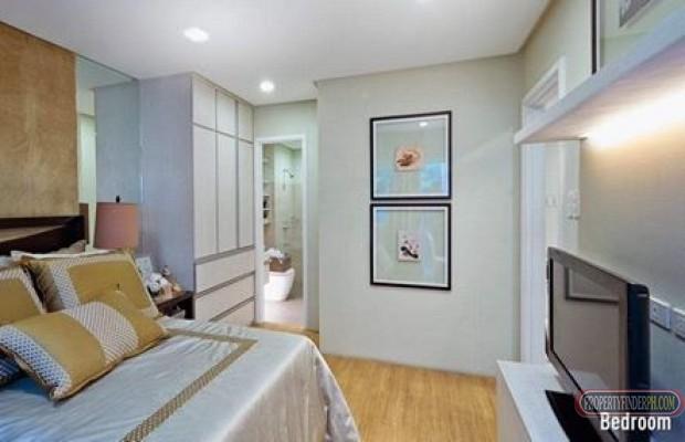 Photo #8 Condominium for sale in Metro Manila, Mandaluyong