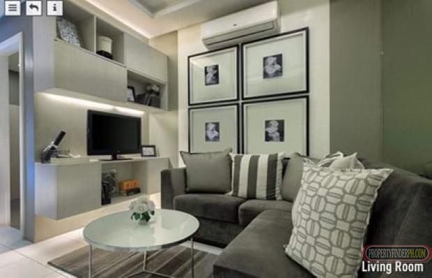 Photo #9 Condominium for sale in Metro Manila, Mandaluyong