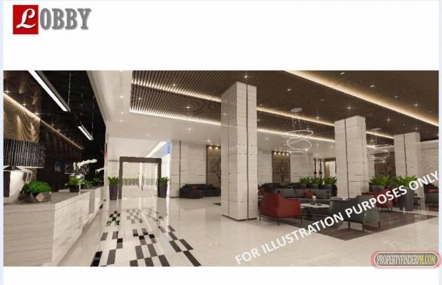 Photo #9 Condominium for sale in Metro Manila, Makati