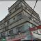 Photo #2 Apartment for sale in Metro Manila, Manila