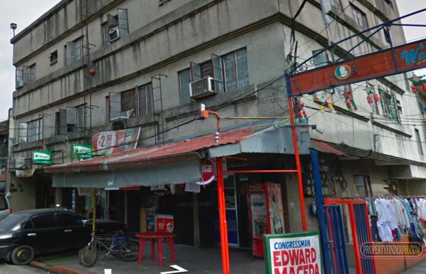 Photo #3 Apartment for sale in Metro Manila, Manila