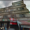 Photo #4 Apartment for sale in Metro Manila, Manila