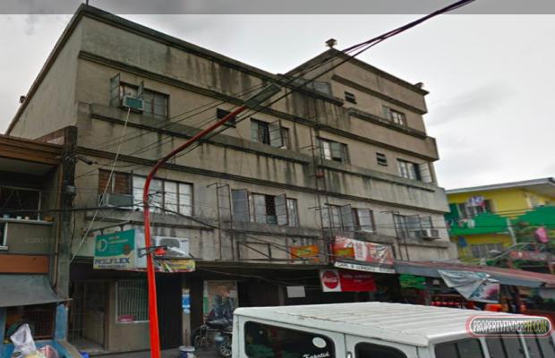 Photo #5 Apartment for sale in Metro Manila, Manila