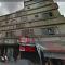 Photo #6 Apartment for sale in Metro Manila, Manila