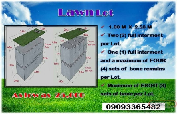 Photo #7 Memorial Land for sale in Metro Manila, Quezon City