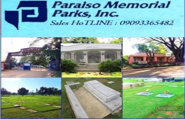 Photo #9 Memorial Land for sale in Metro Manila, Quezon City